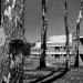 fairfield-hospital-sydney-nsw-1989-image-john-gollings