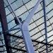 queen-street-mall-canopy-brisbane-qld-1999-image-john-gollings