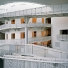 questacon-national-science-and-technology-centre-canberra-act-1988-image-john-gollings