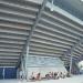 sydney-international-tennis-centre-homebush-nsw-1999-image-john-gollings
