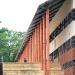 the-kings-school-parramatta-nsw-2002-image-john-gollings