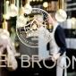 lee-broom-crystal-shop-milan-2013-1