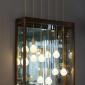 lee-broom-crystal-shop-milan-2013-3