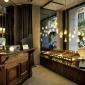 lee-broom-crystal-shop-milan-2013-7