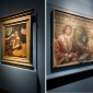 leonardo-da-vinci-exhibition-milan-inexhibit-07.jpg