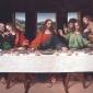 Giampietrino-Last-Supper-ca-1520.jpg