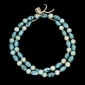 life-on-a-string-beads-45