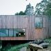 little-big-house-room11-image-benjamin-hosking