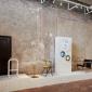 local design australian exhibition salone milan 2017 (4)