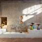 local design australian exhibition salone milan 2017 (7)
