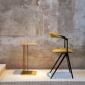 local design australian exhibition salone milan 2017 (10)