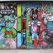 london-graffitti-1