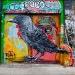 london-graffitti-2
