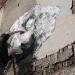 london-wall-rat-2