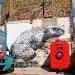 london-wall-rat-5