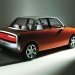 ford-021c-concept-car