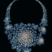 necklace-julia-for-boucheron