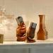 vase family by simon hasan