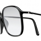 marc-newson-eyewear-11