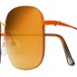 marc-newson-eyewear-13