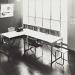 1926-moholys-studio