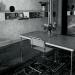 1929-the-boroschek-apartment-berlin-germany