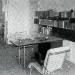 1929-the-de-francesco-apartment-berlin-germany