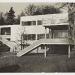 1933-harnischmacher-house