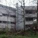 1934-the-dolderthal-apartments-zurich-switzerland