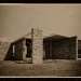1936-the-clifton-house-bristol-england