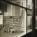 1939-bruer-house-furniture