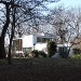 1939-the-marcel-breuer-house-i-lincoln-ma