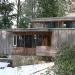 1940-the-chamberlain-cottage-wayland-ma