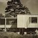 1941-chamberlain-cottage-wayland-ma