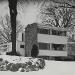 1941-the-abele-house-framingham-ma