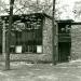 1941-the-sprinza-weizenblatt-residence-asheville-nc