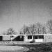 1949-the-donald-n-clark-house-orange-ct