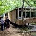 1949-the-gyorgy-kepes-cottage-wellfleet-ma