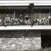 1949-the-sidney-wolfson-house-aka-the-trailer-house-salt-point-ny