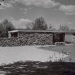 1951-the-marcel-breuer-house-iii-new-canaan-ct