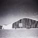 1953-litchfield-high-school-litchfield-ct