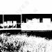 1954-the-edgar-stillman-beach-cottage-i-wellfleet-ma