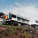 1955-the-june-halverson-alworth-house-duluth-mn