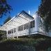 1955-the-vito-grieco-house-andover-ma