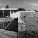 1958-the-bill-and-mariana-staehelin-house-near-zurich-switzerland