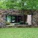 1959-hooper-courtyard