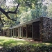 1959-the-arthur-and-edith-hooper-house-ii-baltimore-county-md