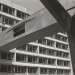 1961-bridge-at-nyu-residence-hall-in-the-bronx