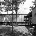 1963-the-howard-wise-cottage-wellfleet-ma