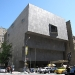 1966-whitney_museum_of_american_art